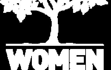 Women Partners of Bisexual Men